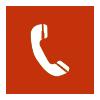 Телефон  быстрого реагирования  в случае  террористической  угрозы  112