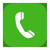 Телефон доверия 8 (47241) 5-57-35 по вопросам противодействия  коррупции
